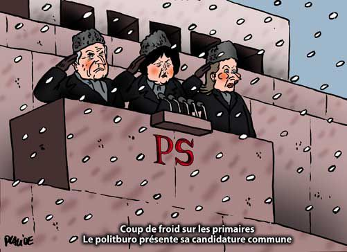 le-politburo-du-PS---candidature-commune.jpg