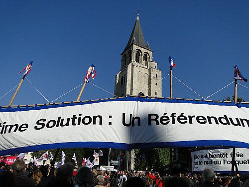 ultime-solution--un-referendum.jpg