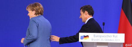 Sarko-et-Merkel---sommet-zone-euro.jpg