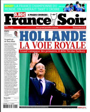 hollande-designe.jpeg