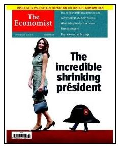 Un-president-retreci---The-economist.jpg