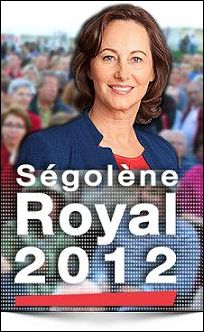 le-blog-de-segolene-royal
