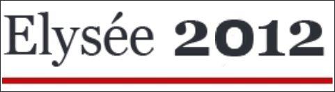 logo-Elysee-2012.jpg