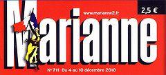 logo-hebdo-Marianne.jpg