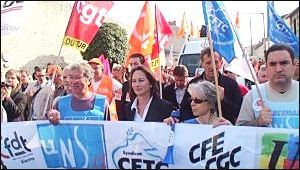 Manif-Poitiers---le-23-sept-2010.jpg