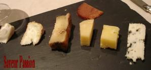 Goujonfromages2-copie-1.jpg