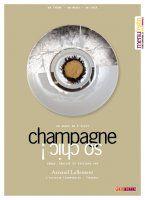 champagnesochic.jpg
