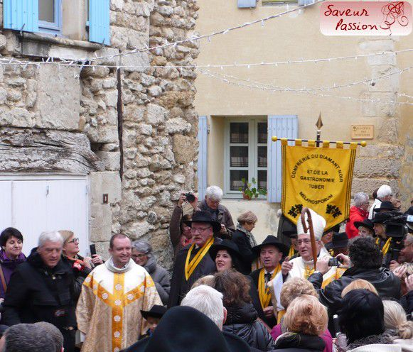 richerenches_messtruffe_procession.JPG