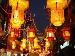 lanterne_chine.jpg
