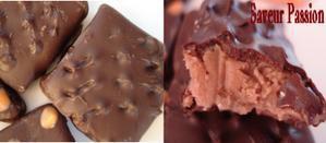 chocolatnoirganachelaitcitronvert.jpg