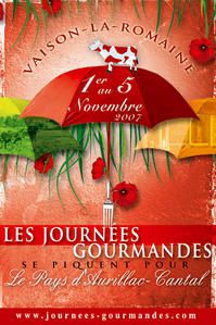 affiche-journees-gourmandes-2007.jpg