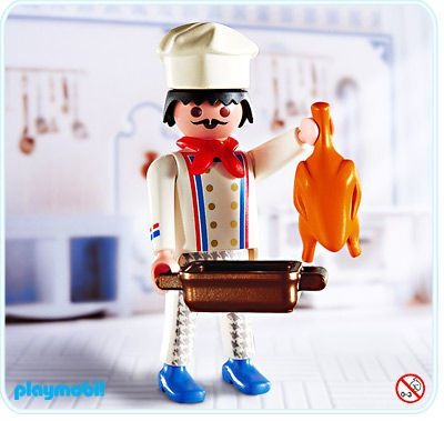 playmobil_chef.jpg