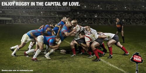 CRT---Rugby-World-Cup-1-.JPG
