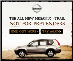 Nissan-banner.png