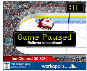 clean-sweep-ice-hockey-banner.png