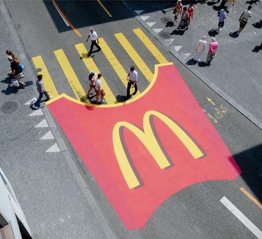 mc-donalds-pedestrian-crossing.jpg