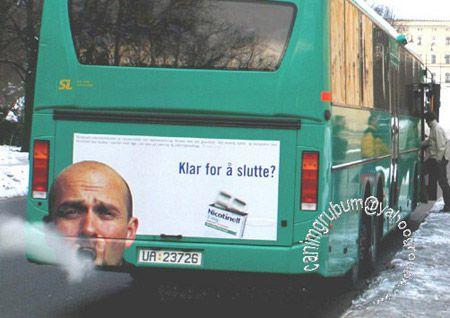 bus ad 1
