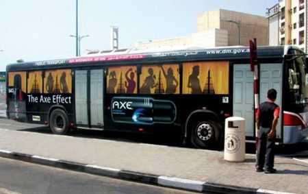 creative-bus-advertising-6