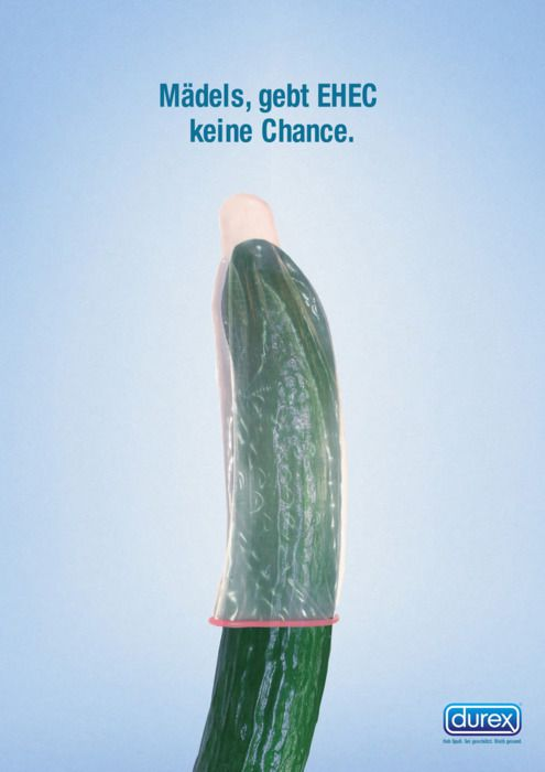 cucumber-bacteria--with-a-condom.jpg