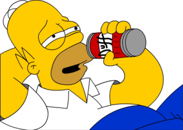 omer-duff-beer.png