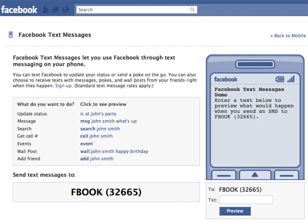 send--sms-with-facebook.png