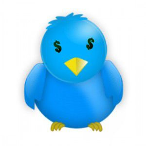 twitter-bird-money-eyes-300x300.jpg
