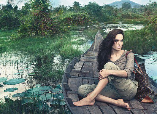 Angelina-Jolie-louis-vuitton.jpg