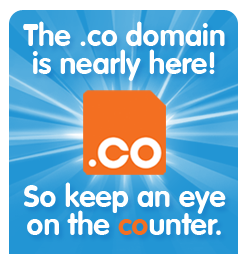buy-domain-name.co.png
