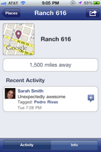 facebook-places-geolocalisation.png