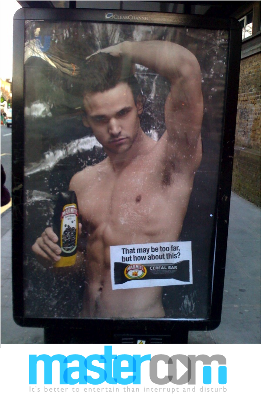 marmite-shower-gel.png