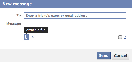 new-facebook-message.png