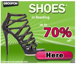 groupon-ads.banner.jpg