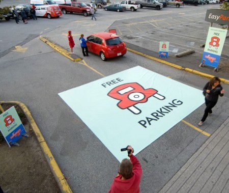 monopoly-mc-do-donald-street-marketing-alternatif-guerilla-.jpg