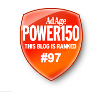 top 100 blog marketing
