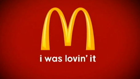 I-was-lovin-it.png