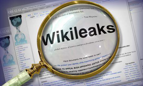 WikiLeaks-steve-jobs-emails.jpg