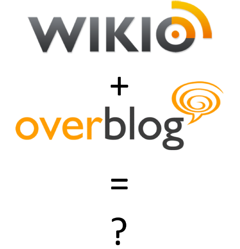 wikio-overblog.png