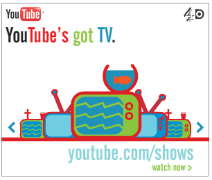 youtube-s-got-tv.png