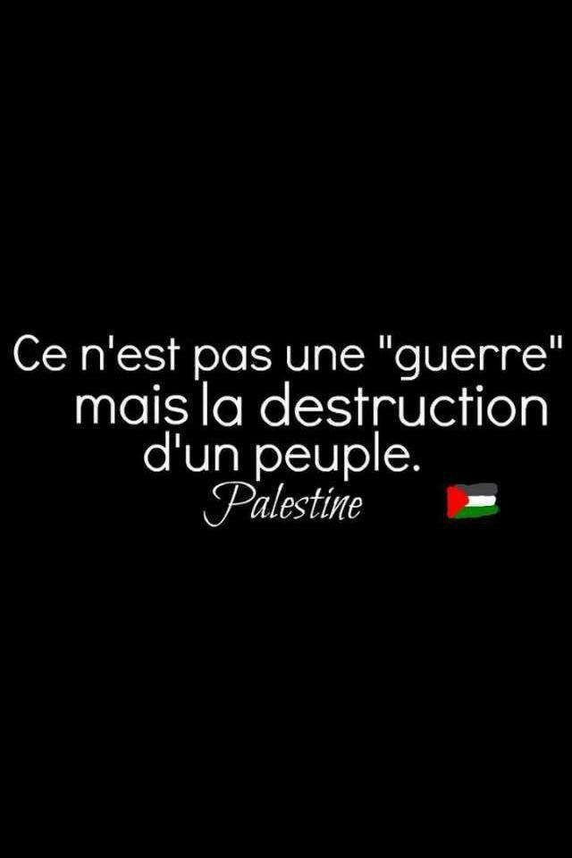 Palestine Gaza Pour Que Les Victimes Aient Un Nom 1458 Sont Identifiees Au 5 Aout