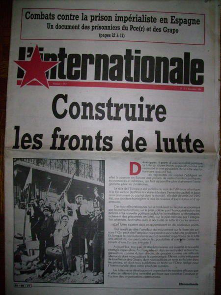 l--internationale--11-novembre-1984.jpg