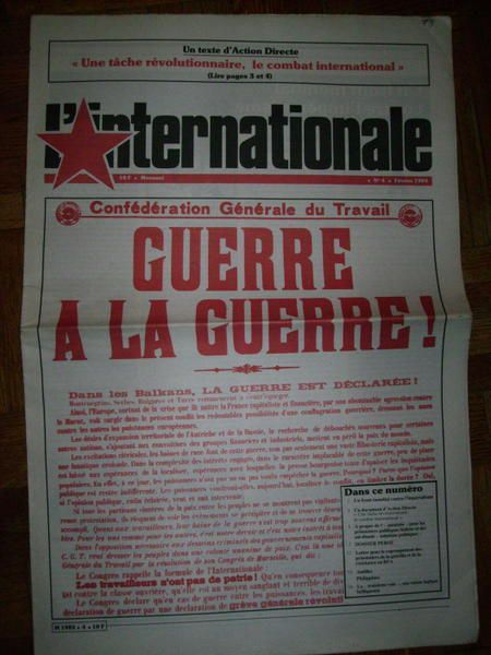 l--internationale--4-fevrier-1984.jpg