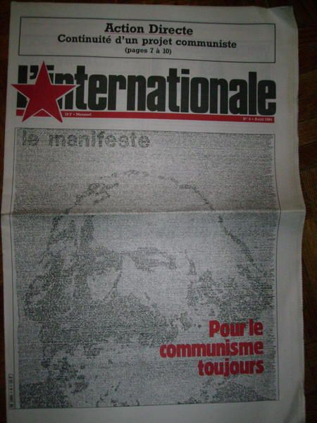 l--internationale--6-avril-1984.jpg