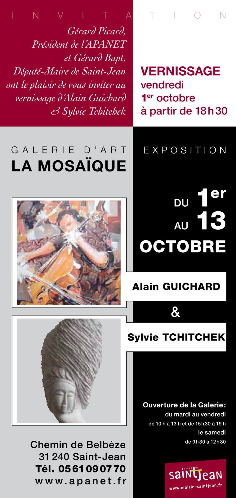 Invitation-Vernissage-Mosaique--St-Jean.jpg