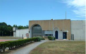Lannemezan-prison-ou-il-est.jpg