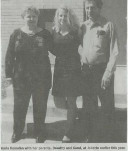parents-karla-homolka.jpg