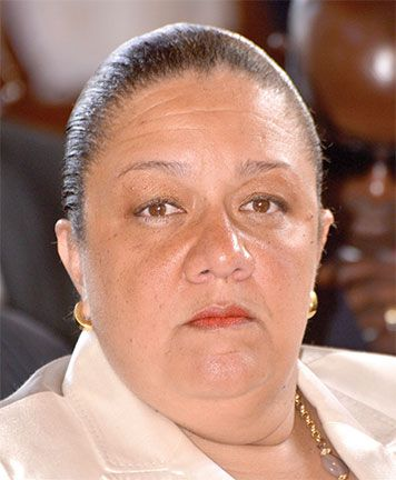 sophia-martelly-proces-copie-4.jpg