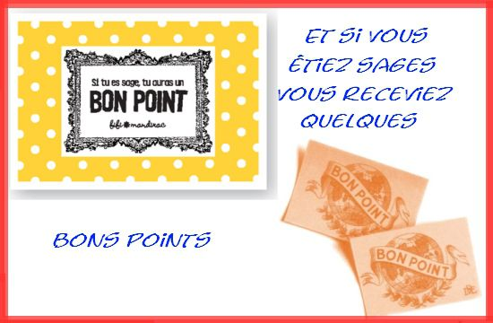 bons-points.jpg