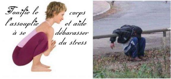 anti-stress.jpg