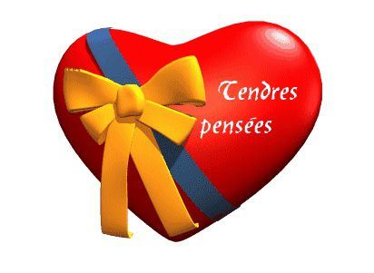 Tendres-pensees.jpg