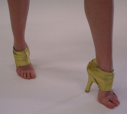 chaussures-4.jpg